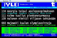 iTeleText1