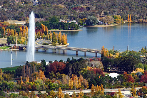 Canberra, Lake Burley Griffin IMG_8346_Canberra