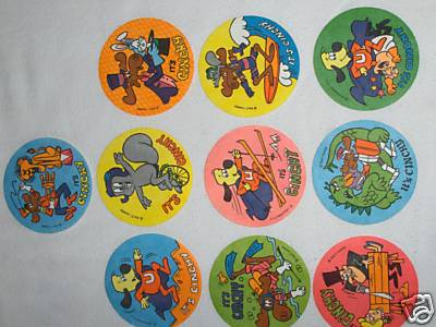 bullwinkle_underdog_patches