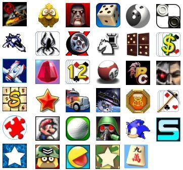 14 Juegos Portables Para PC (arcade)