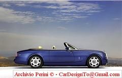 "delahaye drophead coachbuilders ""giancarlo perini""wwwautodesignsocialblogusrollsroycepininfarinahyperionfuoriserie""pebble beach""phantom coupé""jason castriota""""lowie wermeersch""italian"