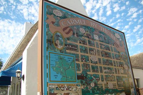 Carmel-19