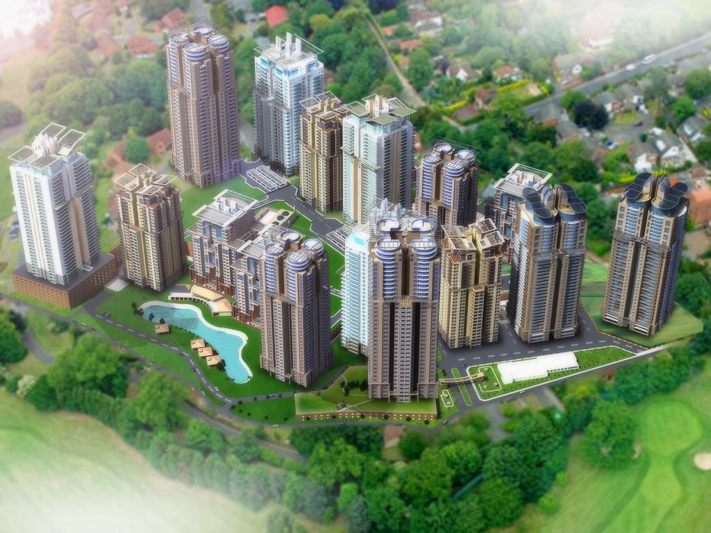 ISLAMABAD | Projects & Construction - SkyscraperCity