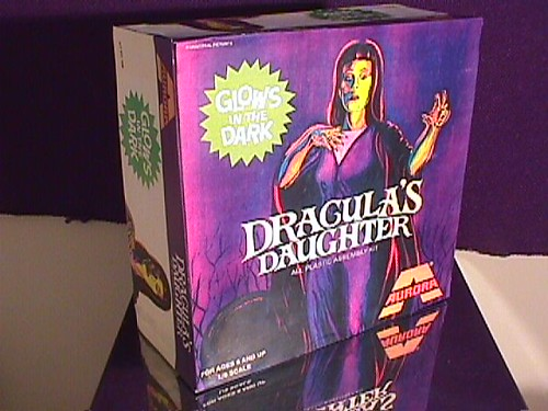 dracdaughter_fantasybox.JPG