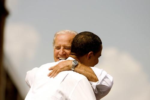 20080823-IMG_5260-1 by Barack Obama.