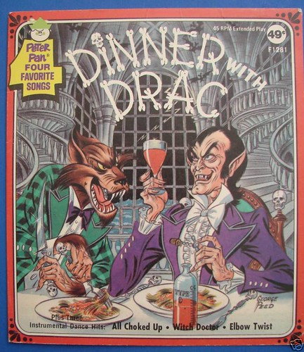 dinnerwithdrac_record