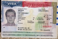 visa-censored