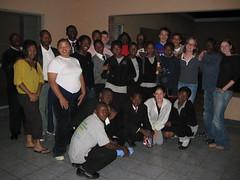 IMG_1257 (LearnServe International) Tags: travel school education group international learning service 2008 zambia shared juls cie bysara learnserve lsz08 davidkaunda