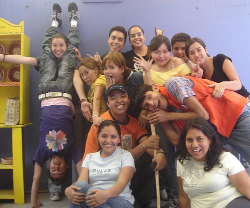 grupo2008