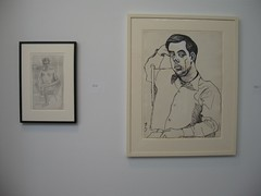 IMG_7315 Alice Neel Richard