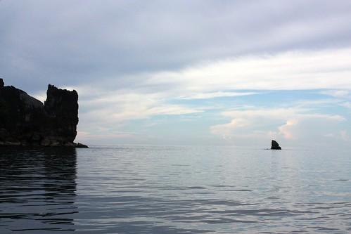 El Nido, Palawan, Philippines by ibarra_svd