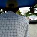 "Cuba_20060904_20h46_Rickschfahren_JR_CIMG0535 • <a style=""font-size:0.8em;"" href=""http://www.flickr.com/photos/25421736@N07/2837289380/"" target=""_blank"">View on Flickr</a>"