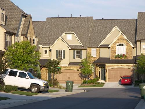 Stone Creek Village, Cary, NC 005