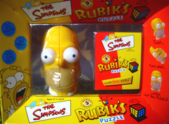 20030926 - Simpsons - Homer Simpson - Rubik's Homer - box - front - 100-0040 (Rev. Xanatos Satanicos Bombasticos (ClintJCL)) Tags: 2003 alexandria television toy virginia tv box character cartoon simpsons upstairs puzzle entertainment tvshow thesimpsons cartoons rubiks 200309 rubik homersimpson 20030926 clintandcarolynshouse cartoonshow homersimpsontoy characterhomersimpson rubikstoy rubikspuzzle rubikshomersimpson rubikshomersimpsontoy rubikshomersimpsonpuzzle homersimpsonpuzzle rubiktoy rubikpuzzle rubikhomersimpson rubikhomersimpsontoy rubikhomersimpsonpuzzle