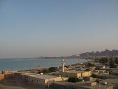 (Ali Mirghaderi) Tags: island persian iran persia ali pars  irani        parsi  hormoz  hormozisland        southofiran alimirghaderi imadmiral   mirghaderi    ghaleportoghaliha