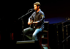Josh Turner - Big Yellow Dog 10th Anniversary ...