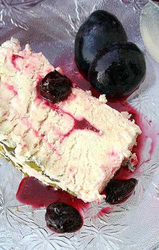 Les Desserts -