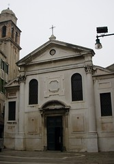 Venezia_-_Chiesa_di_San_Simeone_Profeta