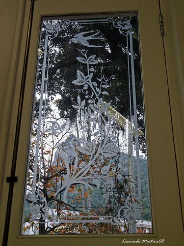 Carmen Miranda Museum Flickr Photo Sharing