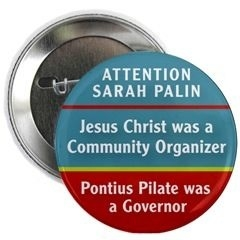 Palin campaign button.jpg