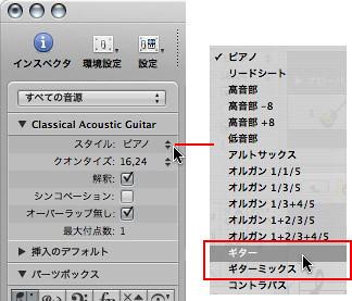 logic-tab2.jpg