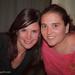 Anneke Beerten and Sabrina Jonnier-Vegas 08