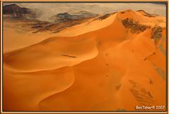 Akakus Mountains ! (Bashar Shglila) Tags: ghat akakus libya mountains sand smooth desert sahara bentaher      platinumheartaward dunes dune    libyen lbia    libi lbija libija  lby libja lbya liiba libiya  liviya  livi
