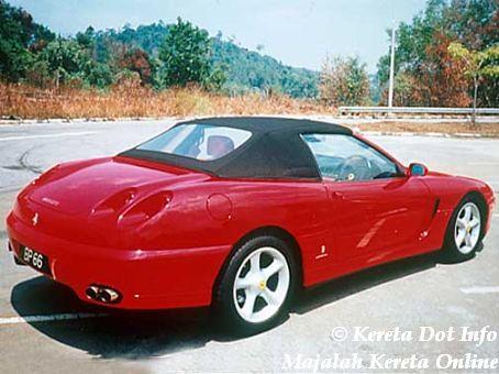 Sultan Brunei Car 2