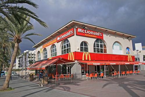 Restaurants In Spain. restaurants in Spain: 381