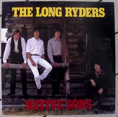 The Long Ryders / Native Sons (bradleyloos) Tags: music vinyl culture collections fotos 1984 lp record covers popculture albumart recordcovers vinyls recording albumcovers mymusic musicroom vinylrecord sidgriffin vinylrecords albumcoverart recordalbum vintagerecords countryrock recordroom lpcovers vinylcollection recordlabels myrecordcollection recordcollections nativesons lpdesign vintagemusic illionny bradleyloos bradloos musicalbums paisleyunderground oldrecordalbums ilionny oldlpcovers oldrecordcovers therecordroom greatalbumcovers frontierrecords vintagerecordalbum collectingvinyl thelongryders alternativecountrymusic coverartgallery collectingvinylrecordalbums musicvinylscovers musicalbumartwork albumcoverpictures vinyldiscscovers collectingvinylmusicalbum raremusicvinylalbums vinylcollectinghobby galleryofrecordalbumcoverart