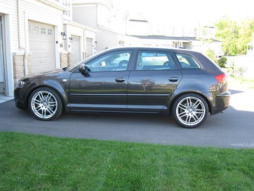 vwvortex com fs 2006 audi a3 premium rh forums vwvortex com Audi A3 Owner Manual Audi A3 Hatchback