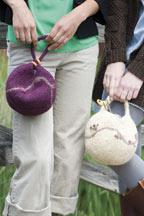 Dumpling-Bags
