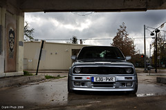 IMG_9762.jpg (Danh Phan) Tags: photoshoot houston automotive bmw marvin e30 imports dfan houstonimports dphan danhphancom