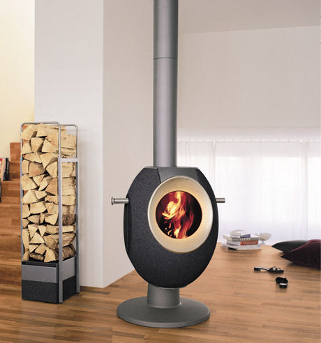 tonwerk-wood-stove-t-eye