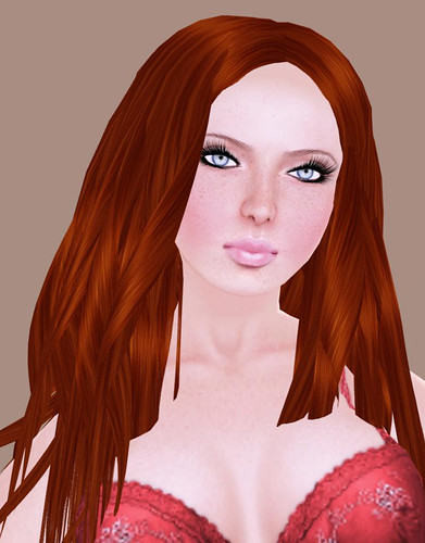 Imagen Skin by you.