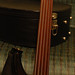 douglas fretless bass 006