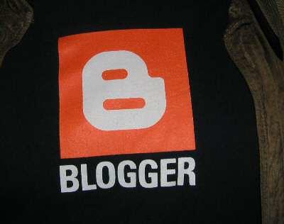 [blog生態]從別人的blog中,你想要得到什麼呢?