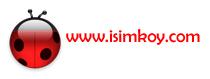 Isim koy banner