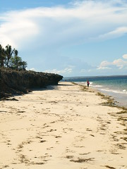 Indian Ocean (aleabailey) Tags: africa mozambique pemba