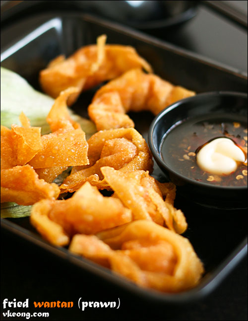 fried-prawn-wantan