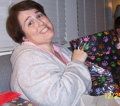 2008-12-31 (30)