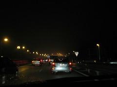 IMG_0012 (piero rossoni) Tags: la fotografie digitale il le movimento luci astratto notte con traffico automobili nella figurativo gestualità trascinate digitalgestuale