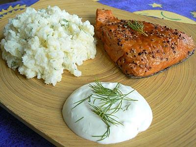 Pavé de saumon, écrasée de pdt.jpg