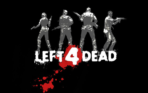 left for dead wallpaper. Great Left 4 Dead wallpaper,