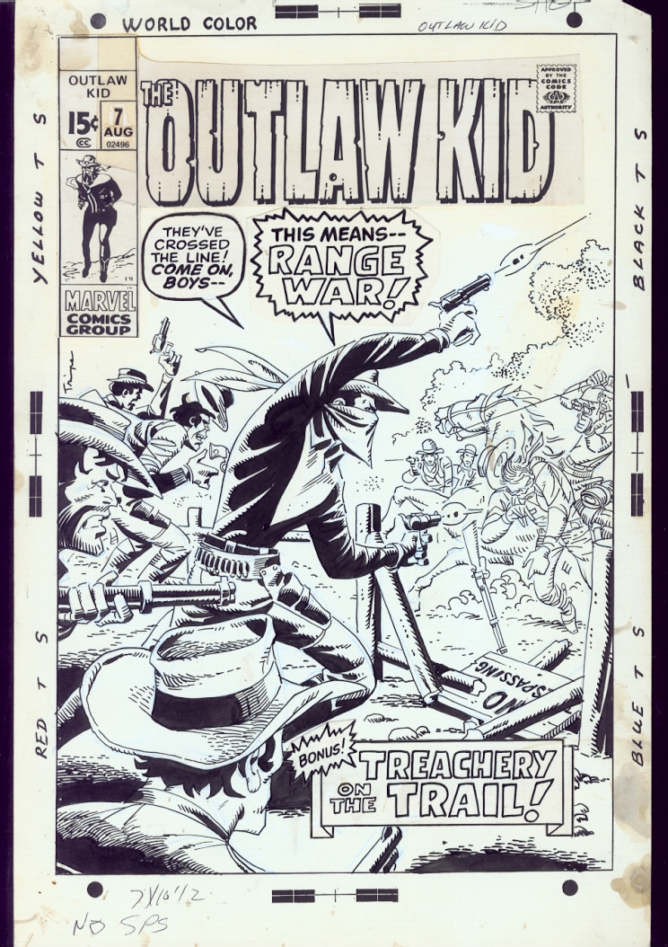 outlawkid07_cov_trimpe