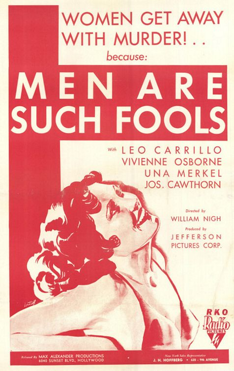 men_are_such_fools1932