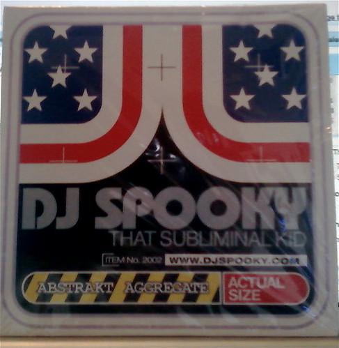 DJ_Spooky