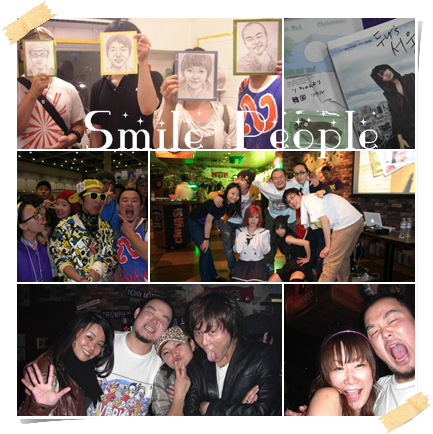 PhotoScapeSmile People2