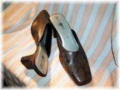 shoes32 (msjb12) Tags: sexy colors fashion fetish shoes highheels crossdressing transgender footware heels trannies womanfashion