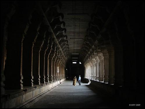 Prakaram 2 - Ekambareshwar